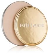 Estee Lauder Lucidity Translucent Pressed Powder Refill - No Color