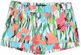 Miss Blumarine Shorts - Item 46472025