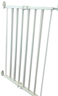 Jippie's Safety Gate SC110 (Medium)
