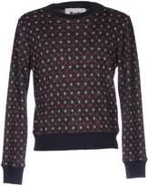 Bark Sweaters - Item 39786606