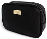 Riah Fashion L.A. Girl Large Makeup Bag