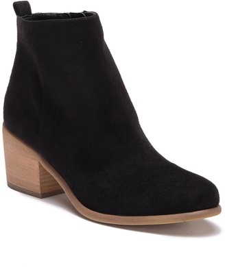Abound Evee Fab Ankle Bootie