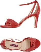 Nannini Sandals - Item 11269165
