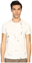 Theory Marcelo.Shatter Jersey T-Shirt