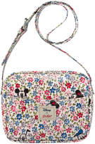 Cath Kidston Mickey and Friends Ditsy Handbag