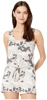 Roxy Same Old Love (Heritage Heather Darwin) Women's Clothing