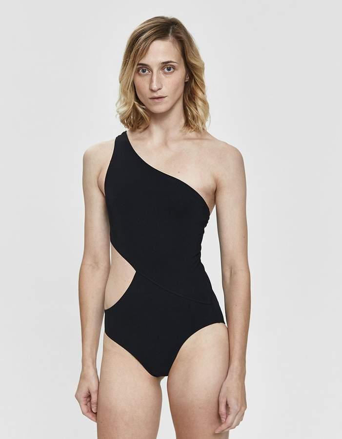 92700de733764 Araks One Piece Swimsuits - ShopStyle