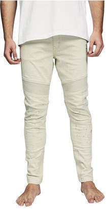 Cotton On Skinny Tapered Jean