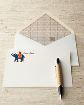 Parker Thatch 40 Monkey & Elephant Cards