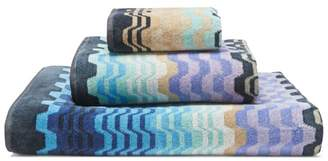 Missoni Lara Bath Towel