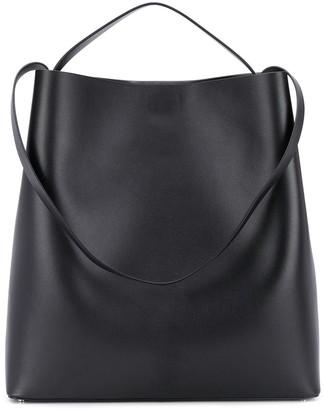 Aesther Ekme Multi-carry Sac shoulder bag