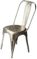 Butler Side Chair