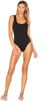 Marysia Swim Palm Springs One Piece