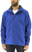 adidas Men's Wandertag Gore-Tex Hooded Performance Jacket