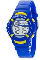 Marea Boys' Watch B25132/3