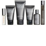 Clinique Well Traveled Well Groomed Set