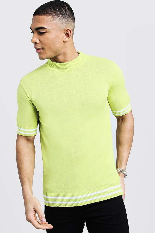 27afb27260ce boohoo Green Fashion for Men on Sale - ShopStyle UK