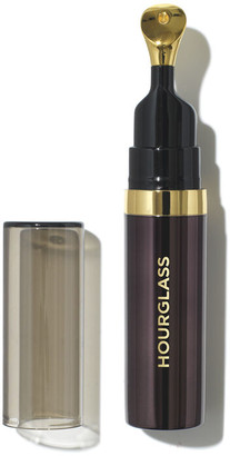 Hourglass No 28 Lip Treatment Oil