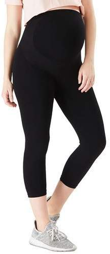 d267c220aa8329 Maternity Support Pants - ShopStyle