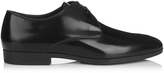 Tod's Formale lace-up leather derby shoes