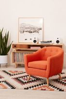 Urban Outfitters Rockwell Arm Chair