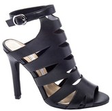 Kristin Cavallari Poppy Dress Sandal.