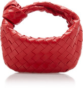 Bottega Veneta Jodie Mini Leather Bag