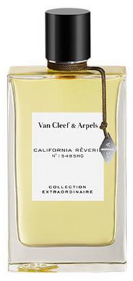 Van Cleef & Arpels 2.5 oz. Exclusive California Reverie Eau de Parfum