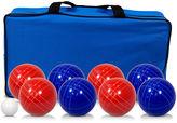 DRIVEWAY GAMES Driveway Games Bocce Ball Set