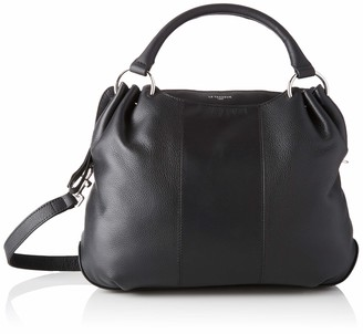 Le Tanneur Aline Tali1011 Womens Top-Handle Bag