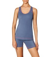Bendon Addictive Sport Singlet