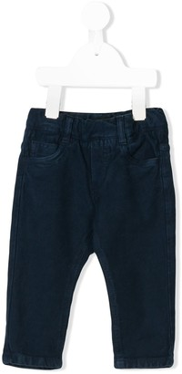 MonnaLisa Five-Pocket Jeans
