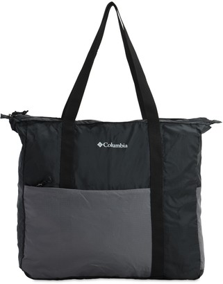 Columbia 21l Packable Lightweight Nylon Tote
