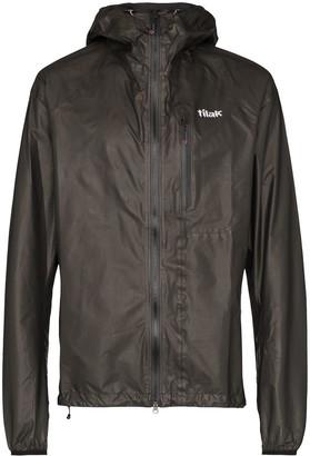 Tilak GORE-TEX Vega hooded jacket