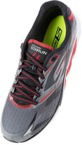 Skechers Men's Go Run 4 Running Shoes 8124836
