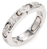 Rina Limor Fine Jewelry White Gold Diamond Ring