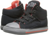 Converse Chuck Taylor® All Star® High Street (Infant/Toddler)