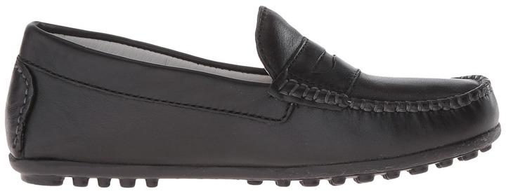 Primigi Brad Boys Shoes