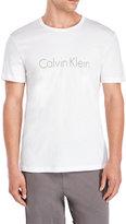 Calvin Klein Logo Tee