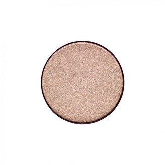 Artdeco Highlighter Powder Compact Refill 9G 6 Shimmer