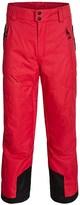 Obermeyer Quantum PrimaLoft® Ski Pants - Waterproof, Insulated (For Men)