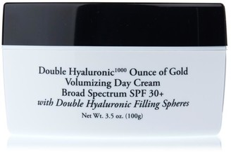Signature Club A RTC Double Hyaluronic Gold Volumizing Day Cream