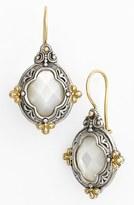 Konstantino Women's 'Selene' Drop Earrings