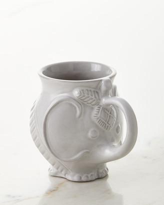 Jonathan Adler Elephant Mug