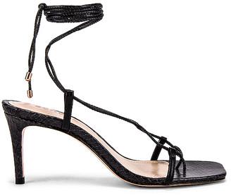 Schutz Antosha Strappy Sandal