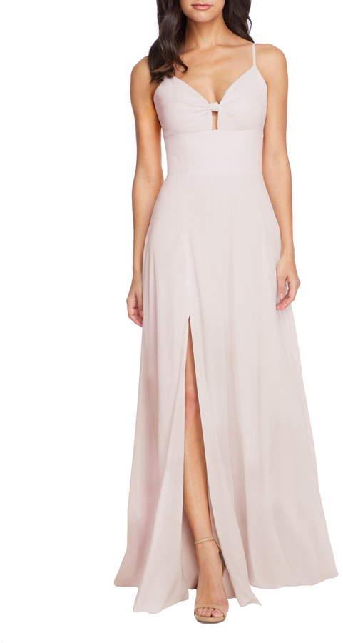 e8afc0a0 Dress the Population Evening Dresses - ShopStyle