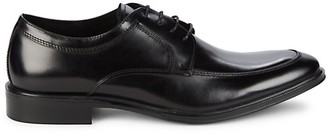 Kenneth Cole Tully Leather Oxfords