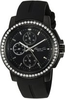 Kenneth Cole New York Kenneth Cole Synthetic Dial Women's Watch #KC2732