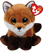 Ty Fay Beanie Baby Soft Toy