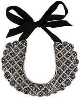 Stella Forest Necklace